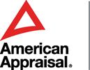 logo-american-appraisal-italia-internazionale-bazzi-partners