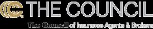 logo Ciab - Bazzi & Partners International Partnership
