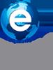 logo Eubronet - Bazzi & Partners International Partnership