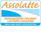 logo_assolatte-nuovo-associazione-italiana-lattiero-casearia-partnership-bazzi-partners