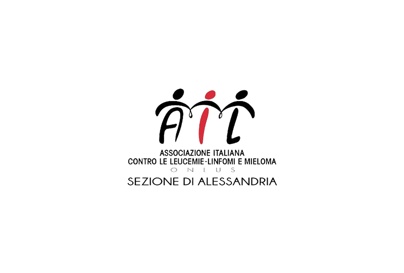 logo-sociale-ail-alessandria-bazzi-partners