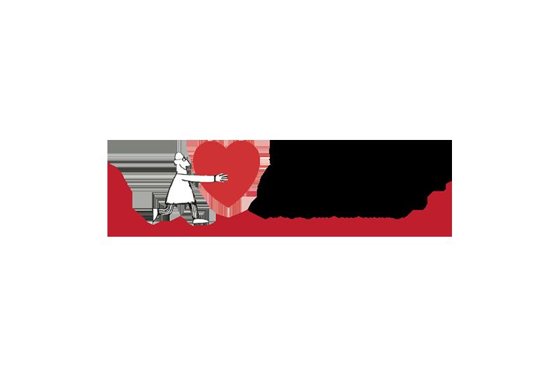 logo-sociale-amici-del-cuore-bazzi-partners