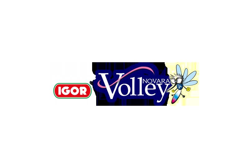 logo-sociale-igor-volley-bazzi-partners