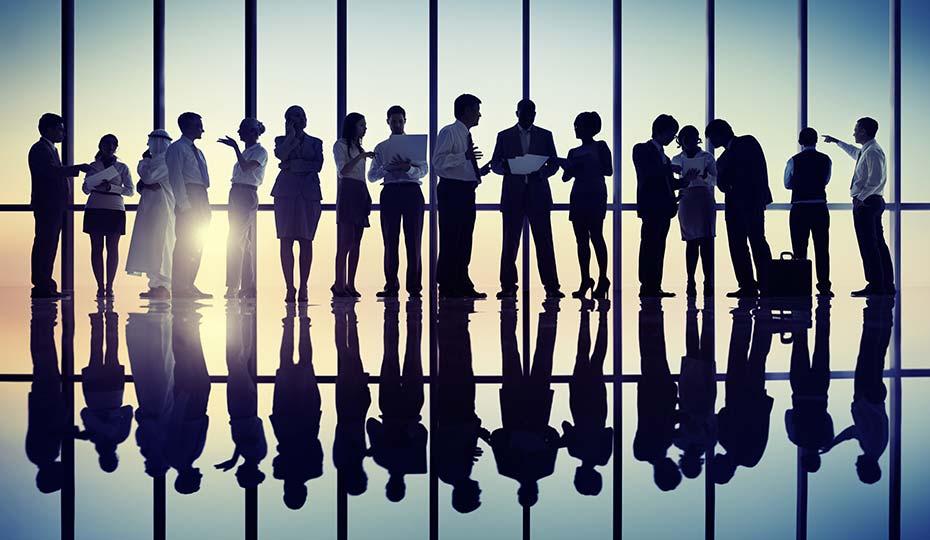 amministratori-c-o-bazzi-partners-broker-assicurazione