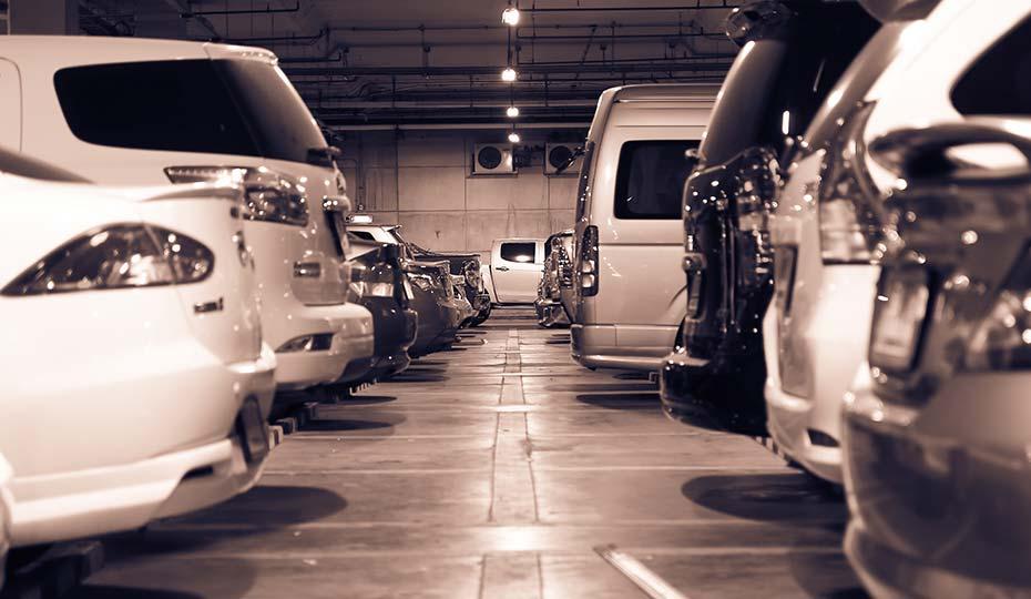 auto-flotte-bazzi-partners-broker-assicurazione