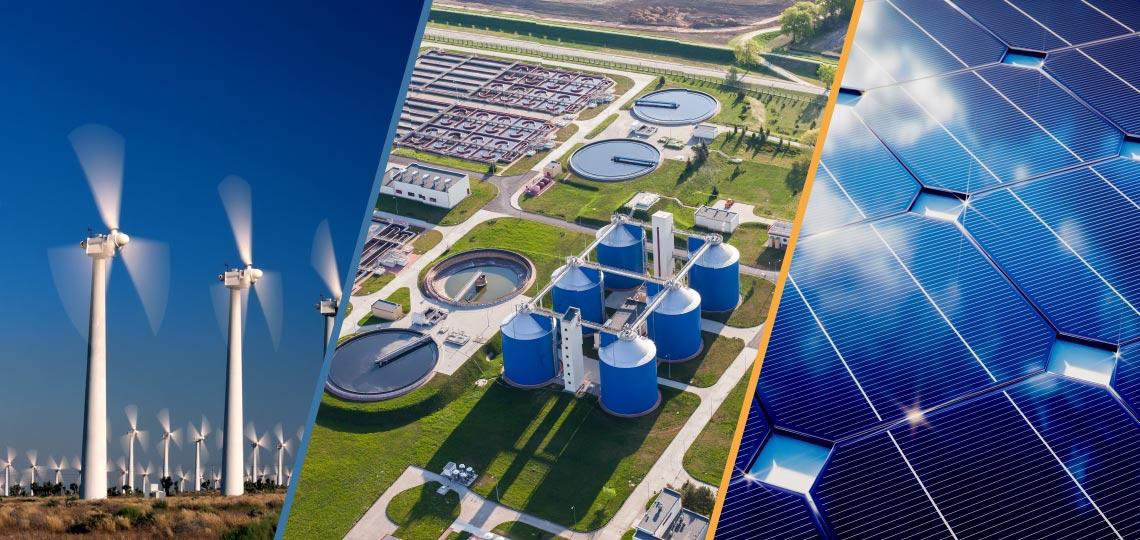 energy-construction-bazzi-partners-broker-assicurazione