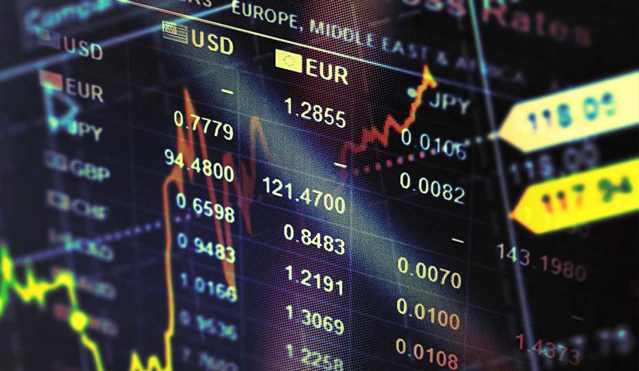 istituti-di-credito-bazzi-partners-broker-assicurazione