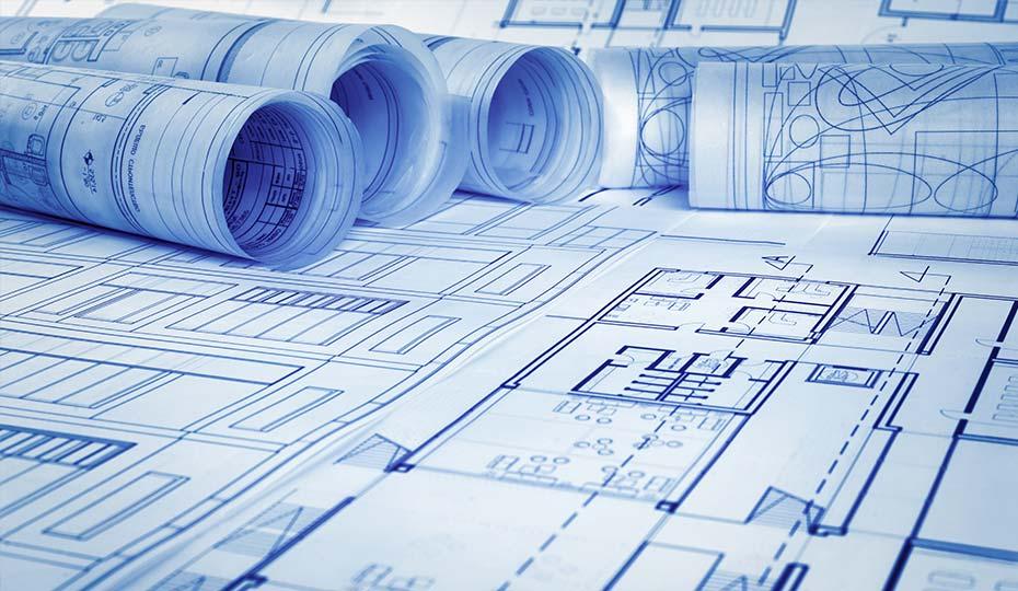 rischi-professionali-bazzi-partners-broker-assicurazione